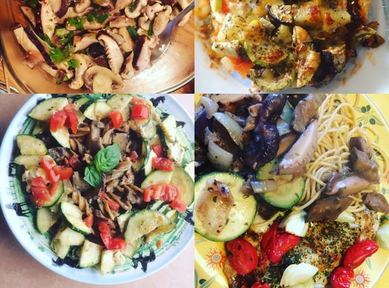 smakelijke maaltijden met Shiitake.jpg