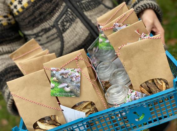 diverse verpakkingen Shiitake.jpg