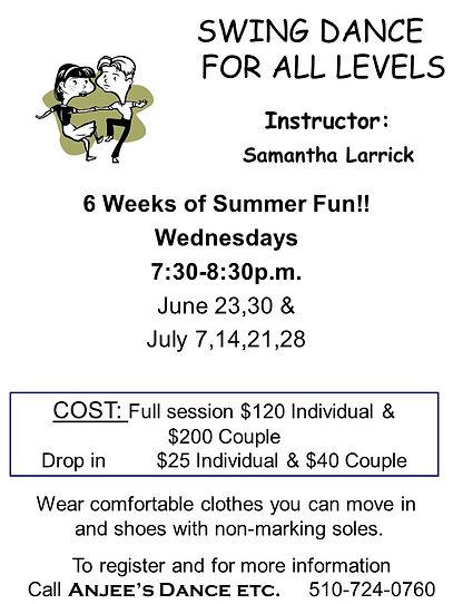 2021 Summer Swing Classes - 6-2-21.JPG