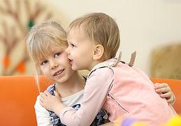 kids-2128810_640.jpg