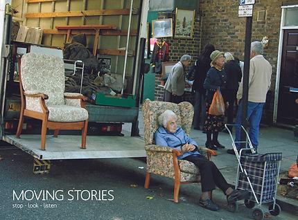 Moving Stories.jpg