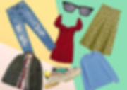 online-clothes-shops-hero.jpg_w968h681.j