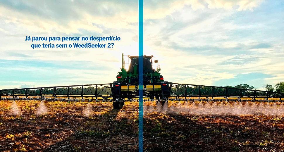 weedseeker_dual_POR.jpg