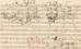 """6、""""3月の第九"""" ベートヴェン交響曲第9番ニ短調「合唱付き」"""