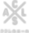 Classicaile_logo.png