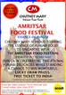 AMRITSAR Food Festival