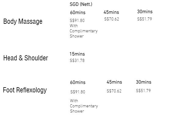 Transpa Massage.PNG