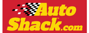 autoshack logo.png