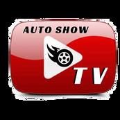 AUTO SHOW TV