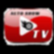 Ottawa AUTO SHOW TV