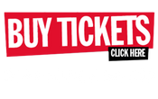 Buy Auto Show Ticket & Save