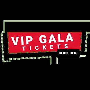 VIP Gala Tickets