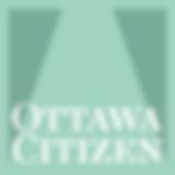 Ottawa Citizen Auto Show