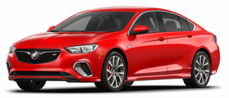 regal-gs-sport-red.png
