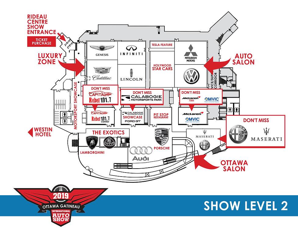 2019-OttawaAutoShow_level2_r2.jpg