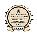 collector%20warehouse%20logo_edited.png