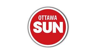 Ottawa Sun Auto Show Partner