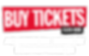 Discount Auto Show Tickets