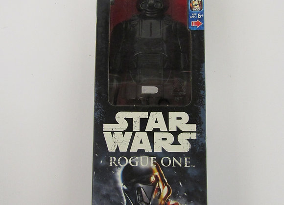 Action Figure - Large - Star Wars - Rogue One