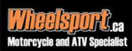 wheelsport_ca_logo.jpg