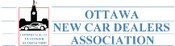 Ontario New Car Dealers Assoc.