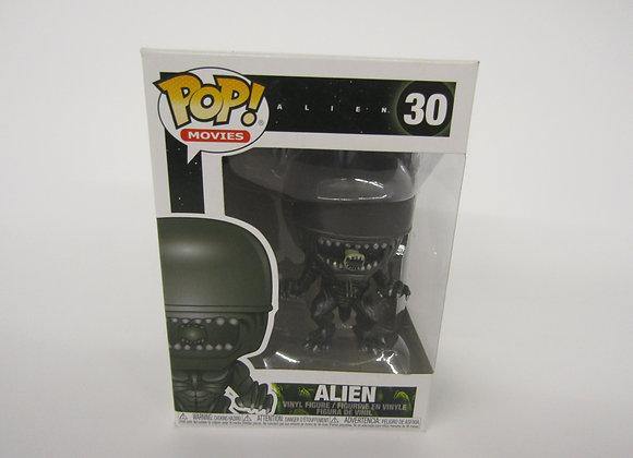 Funko Pop Alien