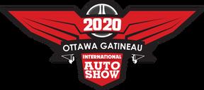 cropped-2020-Ottawa-Auto-Show-Logo-1.png
