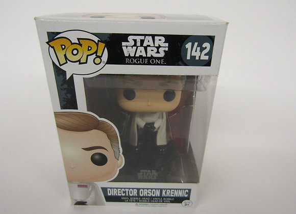 Funko Pop - Star Wars - 142