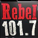 rebel.png