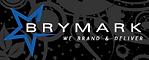 Brymark logo.png