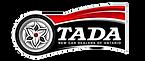 TADA at Ottawa Auto Show