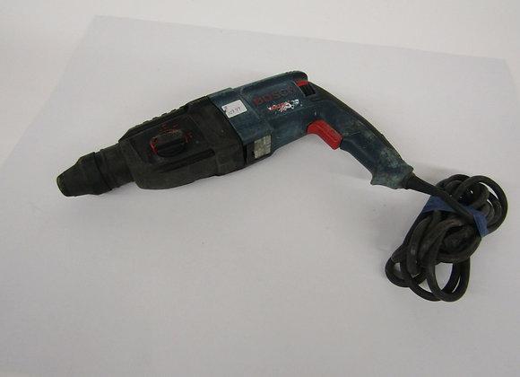 Drywall Gun