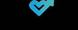 Healthshield updated logo.png