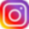 Instagram logo no background.png