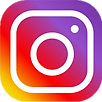 Instagram logo no background.png