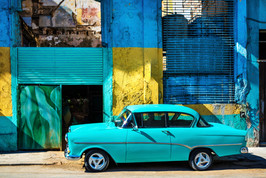 US-CUBA Scheduled Flights - The Reality