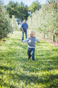 spring session apple orchard maryland