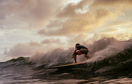 Chris Surfing 1 copy.jpg