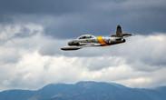 Jet-3502-1 copy.jpg