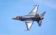 F-16 Viper-3244-1 copy.jpg