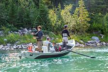 Banff-Canmore_Edited -5406 copy.jpg