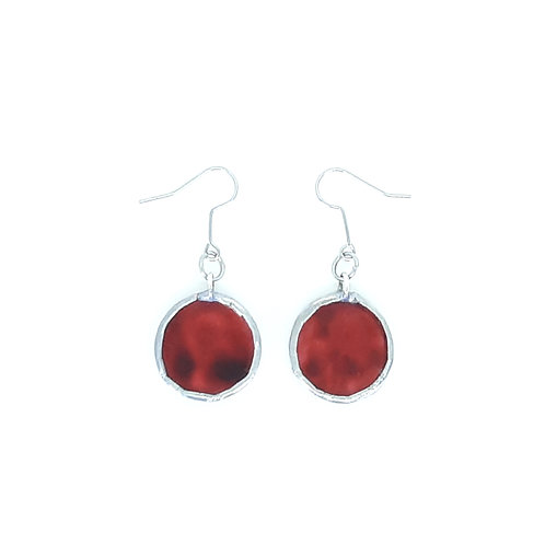 EVAN 2 earrings