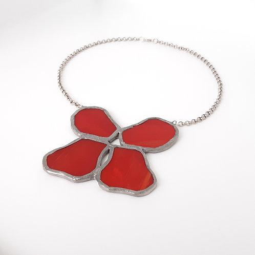 TANCORA necklace