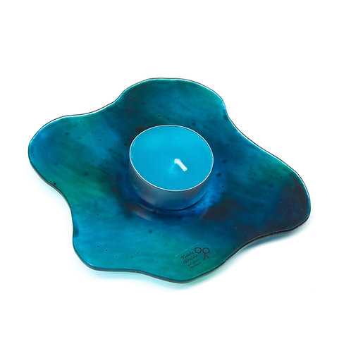 PILVI candle holder