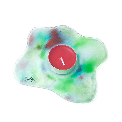 PILVI candle holder