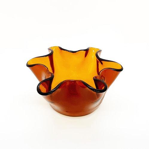 ONDAS bowl