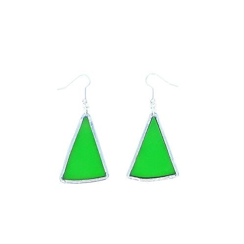 LIVERPOOL earrings