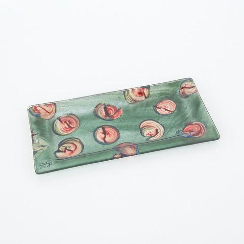 MAINI tray 10x20cm