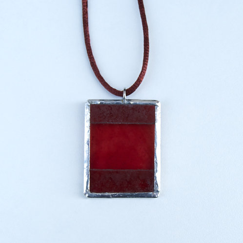 LIVERPOOL COLLECTION Pendant