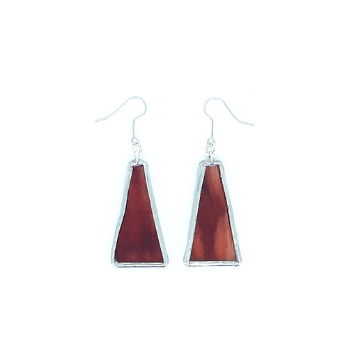 LIVERPOOL earrings